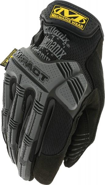 Mechanix M-Pact Handschuh