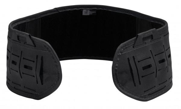 Templars Gear Tactical Belt PT4