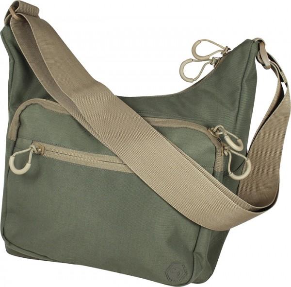 Viper Covert Shoulder Bag