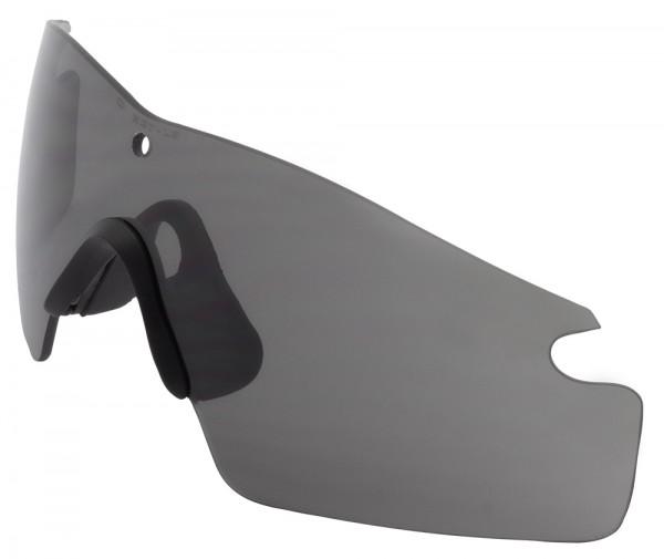 Oakley Ersatzgläser SI Grey für M-Frame 3.0