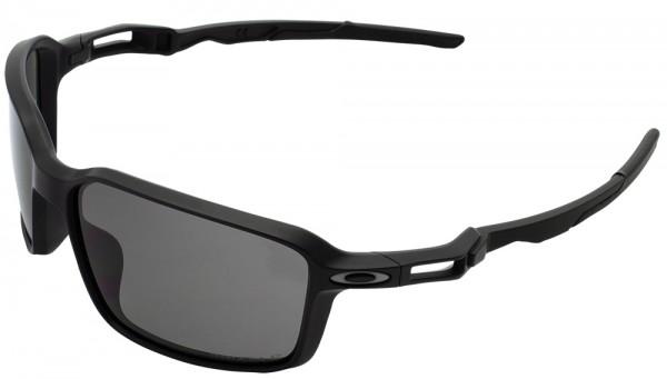 Oakley Siphon Sonnebrille Prizm Black Polarized