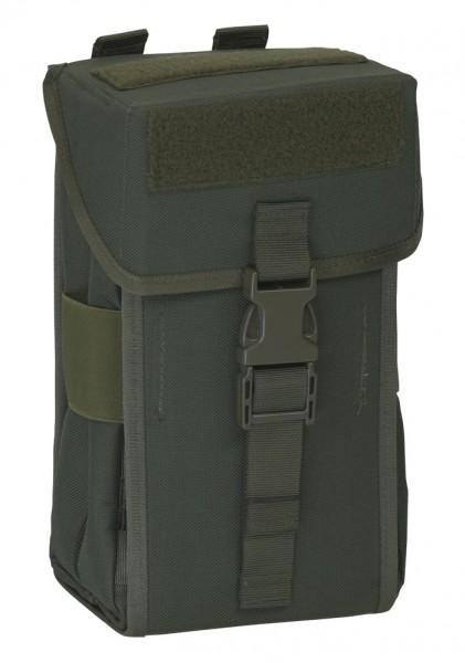 75Tactical Personal Sanitätstasche SA6 Oliv