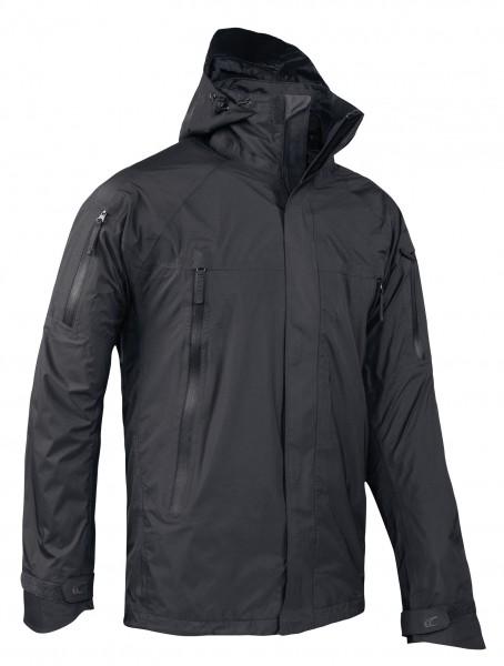 Regenjacke Carinthia PRG Jacket