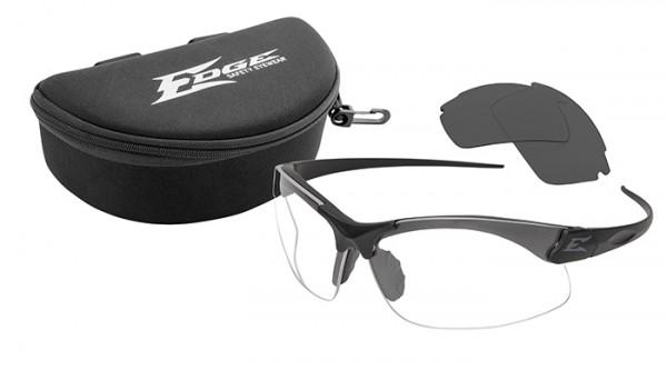 Edge Tactical Sharp Edge TT Kit G-15/ Clear