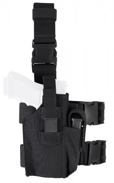 Condor Tactical Leg Holster Oberschenkelholster
