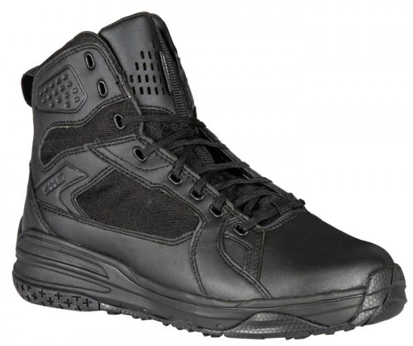 5.11 Tactical Halcyon Waterproof Boot
