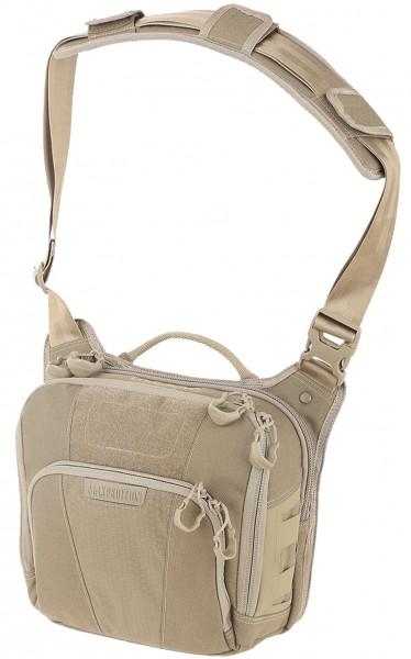 Maxpedition Lochspyre Crossbody Shoulder Bag