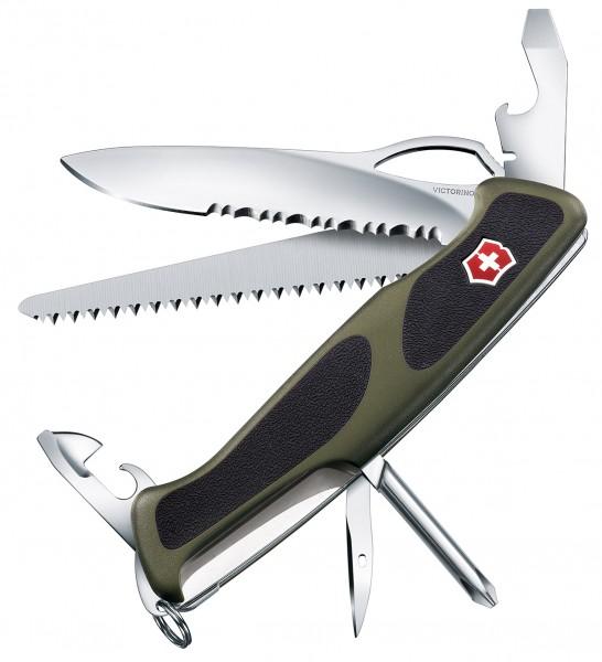 Victorinox Ranger Grip 178 Taschenmesser