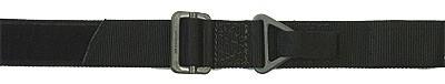 BLACKHAWK - CQB Rigger's Belt Schwarz