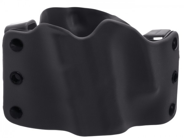 Stealth Operator Multi-Fit Holster Compact - Links