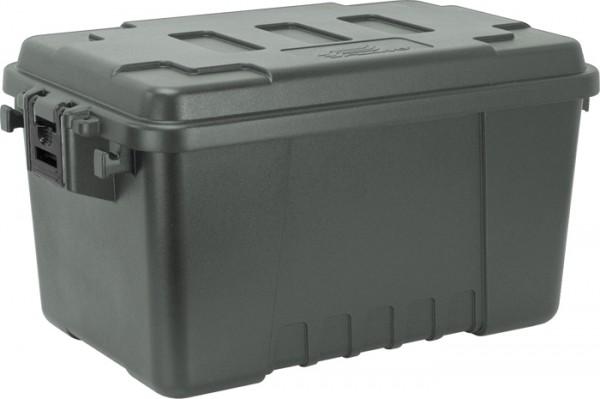 Plano Transportbox 53 Liter
