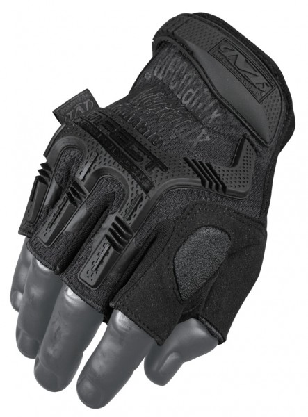 Handschuhe Mechanix M-Pact Fingerless
