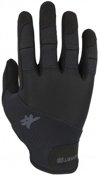 KinetiXx X-Beam Einsatzhandschuh Leicht