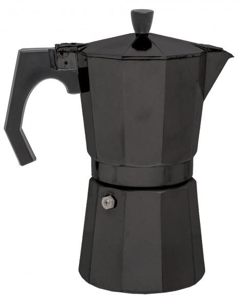Relags Espressokocher 9 Tassen