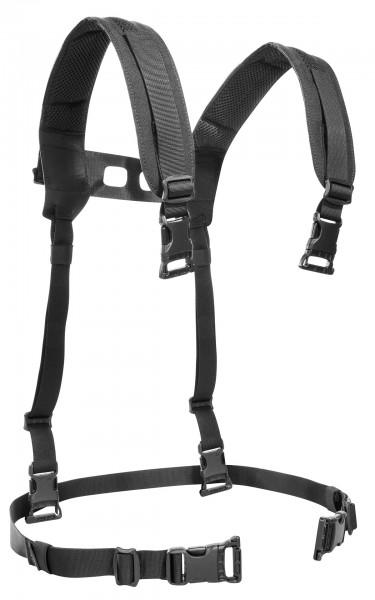 TT Harness Set Leichtes Trägerset