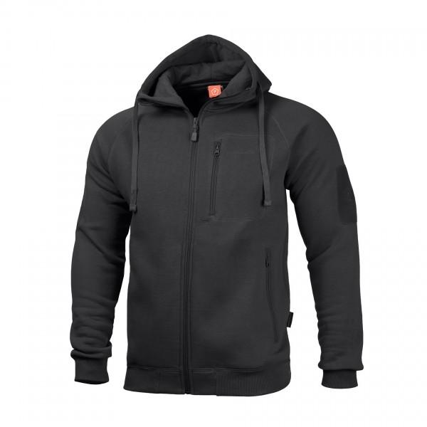 Pentagon Leonidas Tactical Sweater 2.0