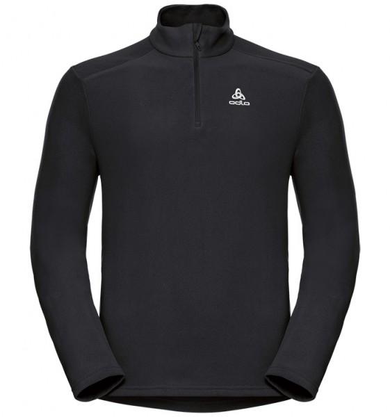 Odlo Bernina Fleece Pullover 1/2 Zip