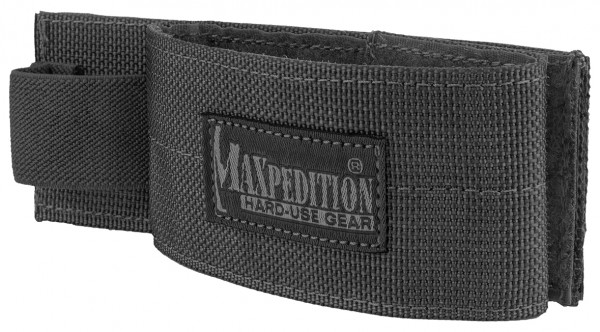 Maxpedition Sneak Universal Holster Klettbar