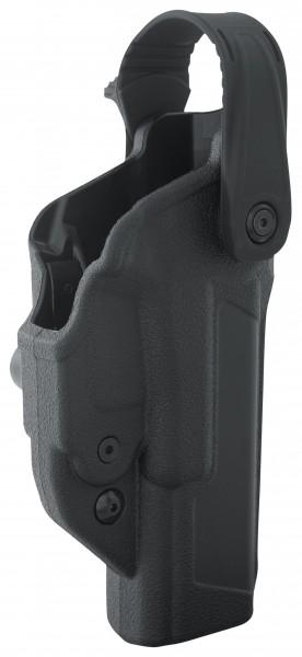 Radar Roto Holster Xtreme Glock 17 Gen4 - Rechts