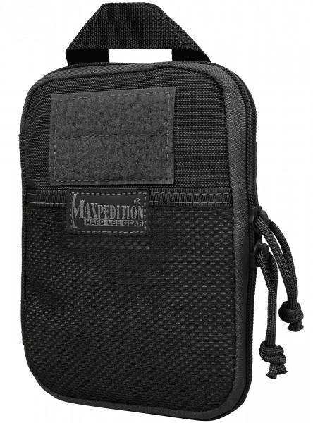 Maxpedition E.D.C. Pocket Organizer