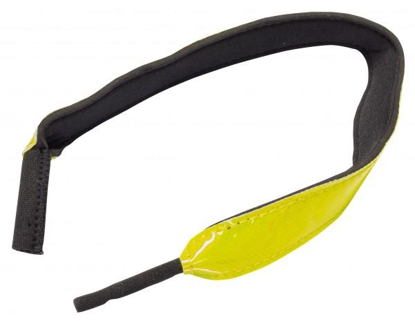 Edge Tactical Brillenband Neopren High-Vis