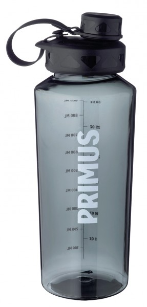 Primus TrailBottle Tritan 1 L