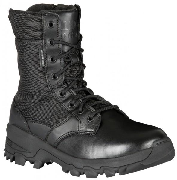 5.11 Tactical Speed 3.0 Waterproof Boot