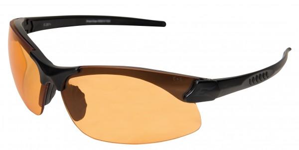Edge Tactical Sharp Edge Vapor Shield Tigers Eye