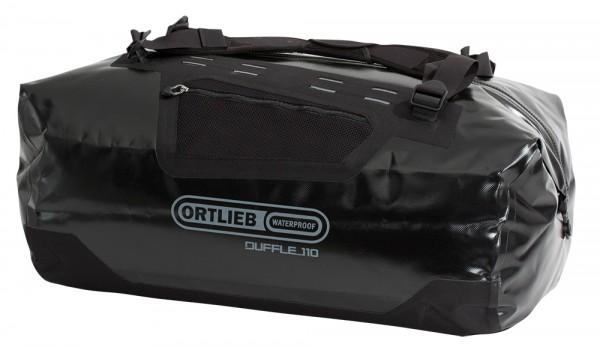 Ortlieb Duffle 110 L