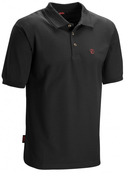Fjällräven Crowley Piqué Poloshirt