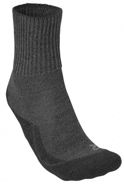 Falke TK1 Trekking Socke Wool Women