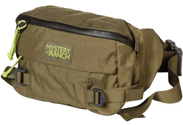 Mystery Ranch Hip Monkey Bauchtasche