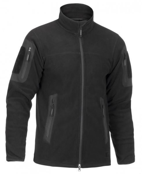 Claw Gear Jacke Aviceda Fleece Jacket