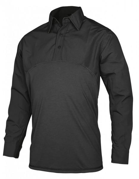 TRU-SPEC Defender Combat Shirt