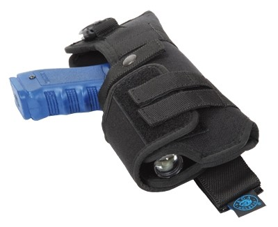 Vega Modular Shoulder System Holster