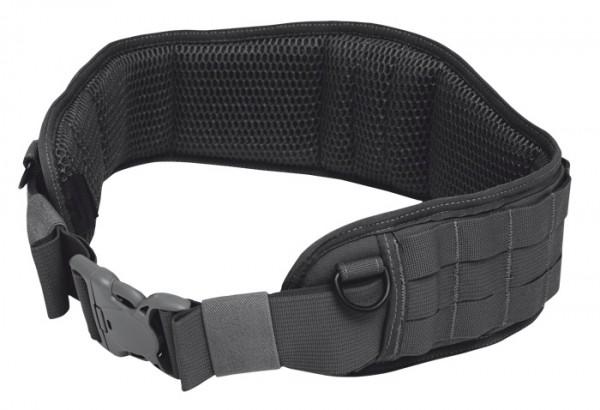 Warrior Enhanced PLB Belt Schwarz