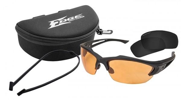 Edge Tactical Acid Gambit Kit Tigers Eye/ Polarized Gradient