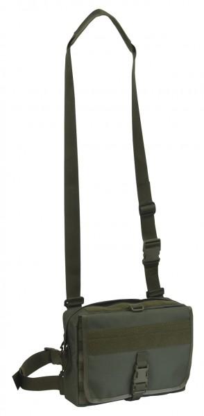 75Tactical UUM Tasche AX40 Oliv