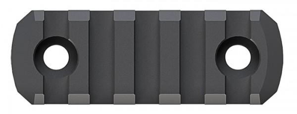 Magpul M-LOK Aluminium Rail Section 5 Slots