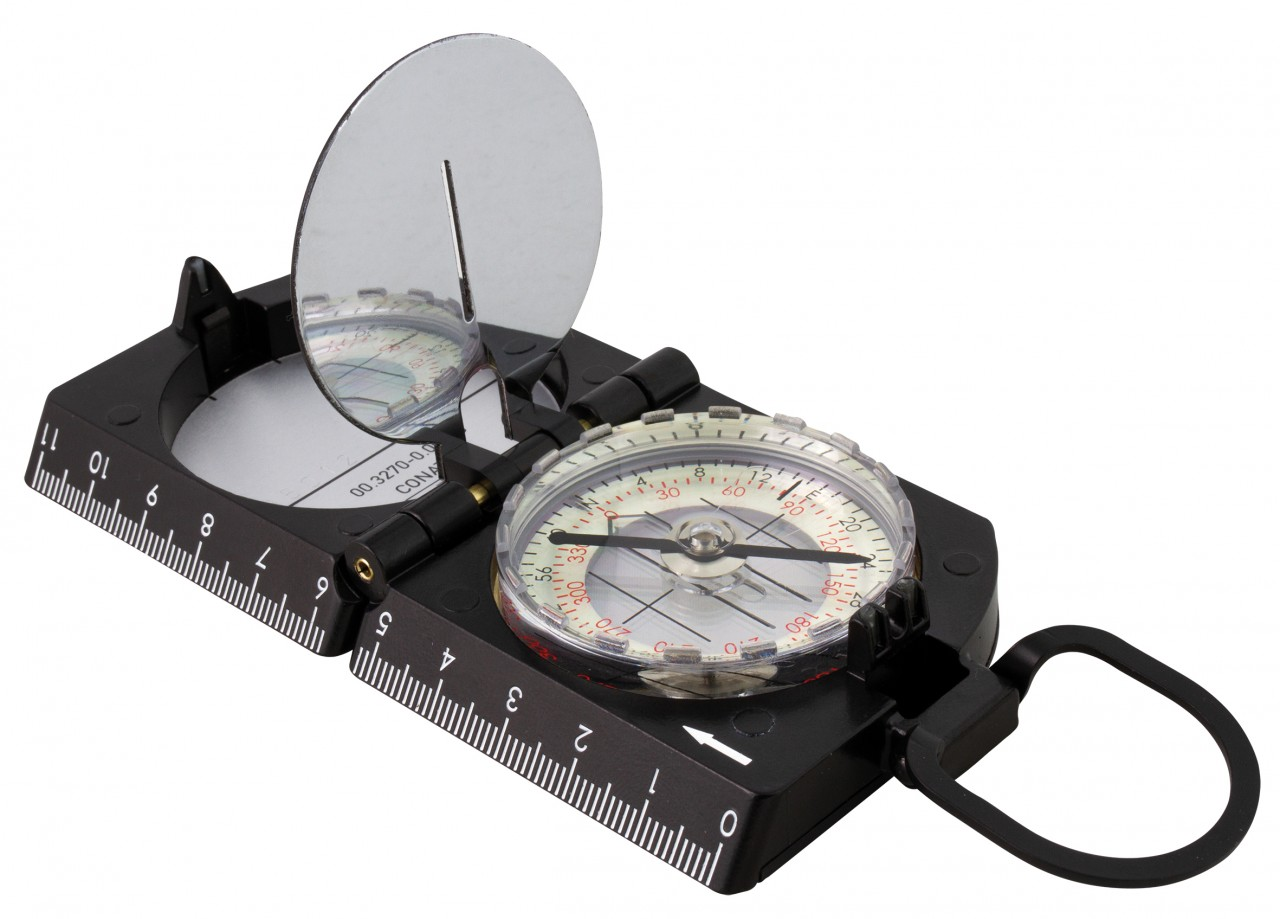 bw-kompass-breithaupt-neu_64115_1_1280x1