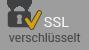ssl-siegel-baseline